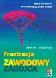 Polen FJKB
