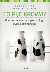 Polen PL