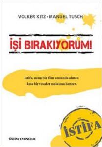 Türkei FJKB