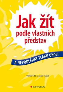 OB_Jak_zit8.indd