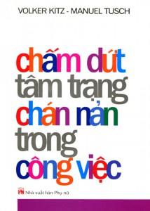 Vietnam FJKB
